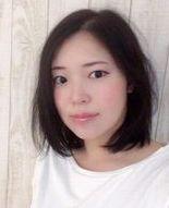 旭川理容室ティアレオーナーのプロフィール画像